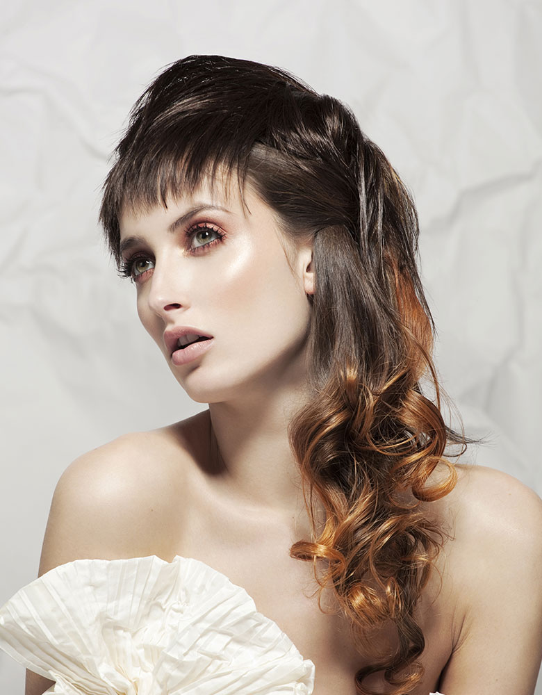 img-collection-origami-coiffure-francine-ladriere10