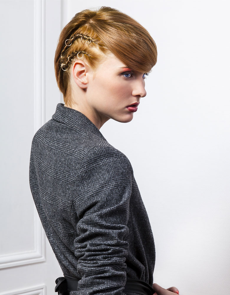 img-collection-reality-girl-coiffure-francine-ladriere04