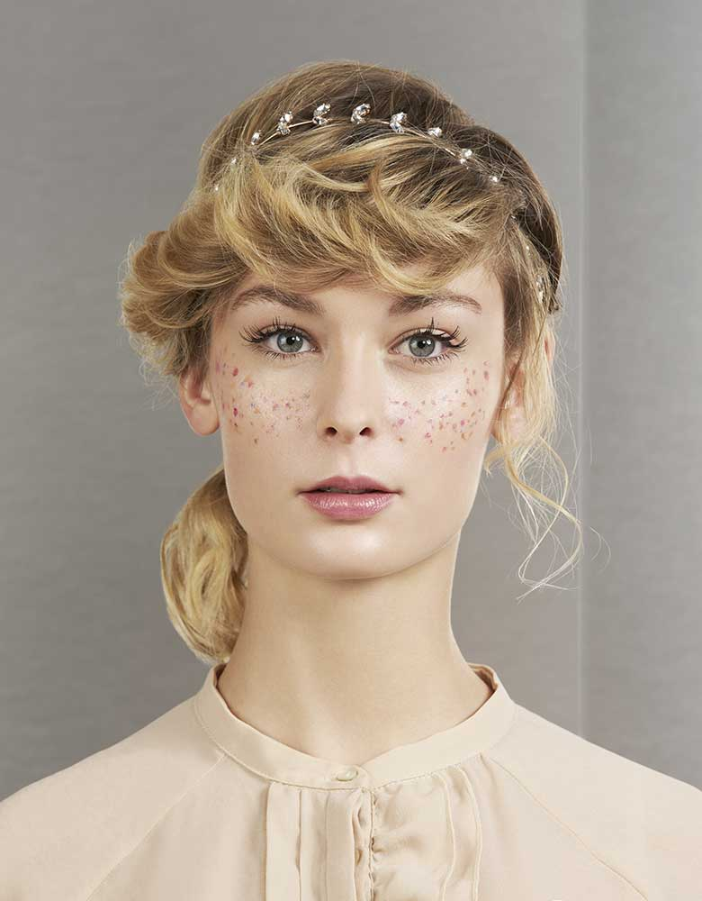 img-collection-sweet-summer-coiffure-francine-ladriere01