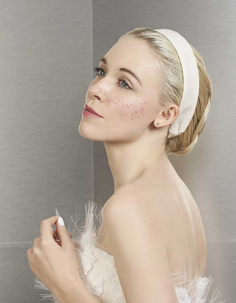 img-collection-sweet-summer-coiffure-francine-ladriere02