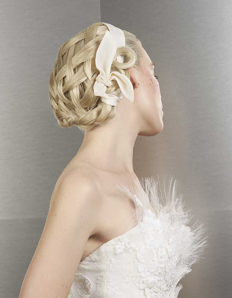 img-collection-sweet-summer-coiffure-francine-ladriere03