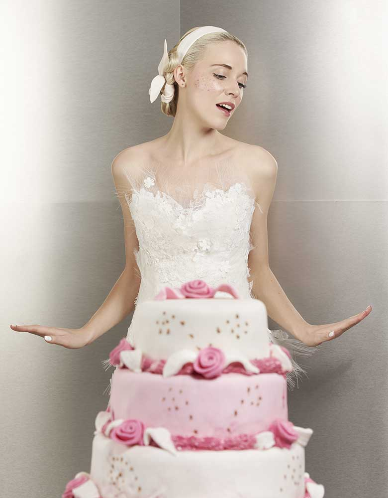 img-collection-sweet-summer-coiffure-francine-ladriere04