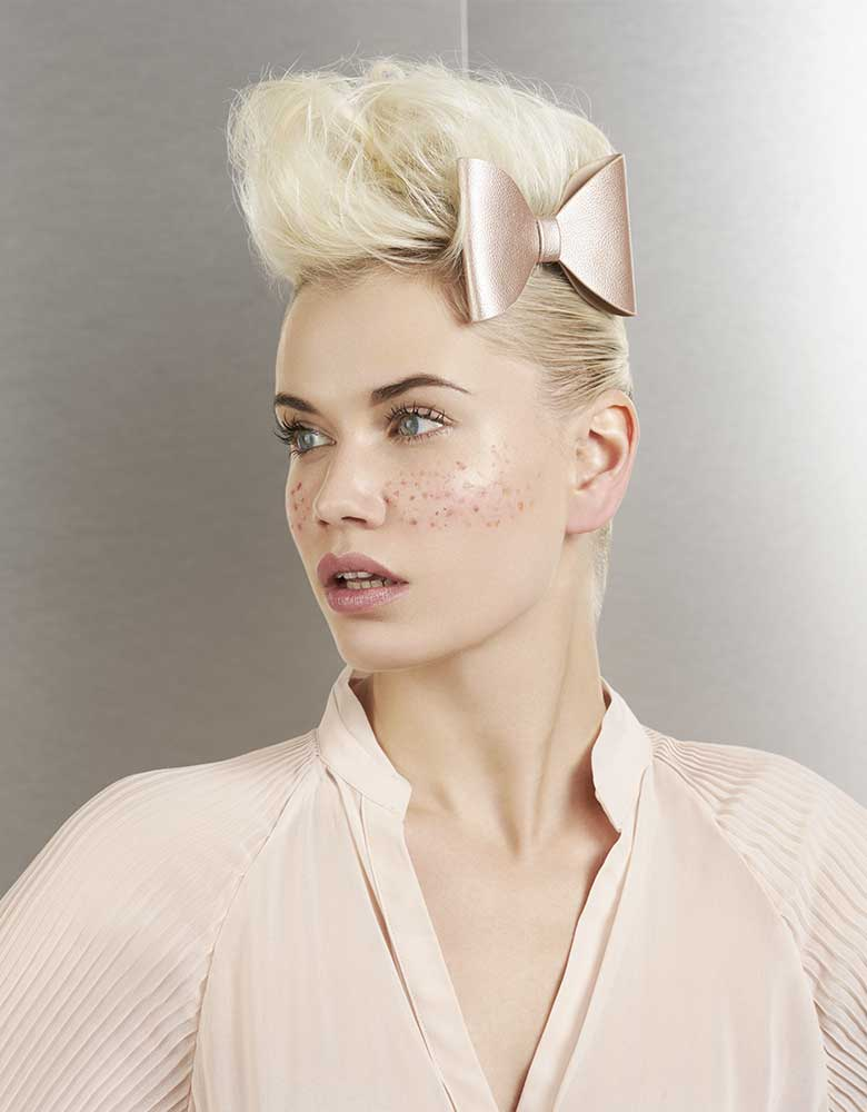 img-collection-sweet-summer-coiffure-francine-ladriere05