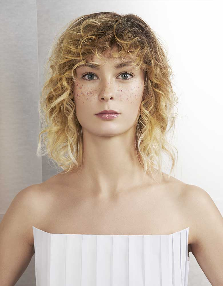 img-collection-sweet-summer-coiffure-francine-ladriere06