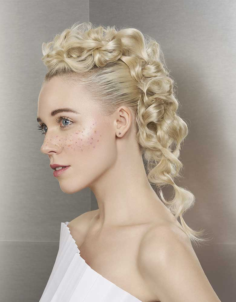 img-collection-sweet-summer-coiffure-francine-ladriere07