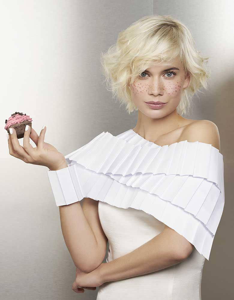 img-collection-sweet-summer-coiffure-francine-ladriere08