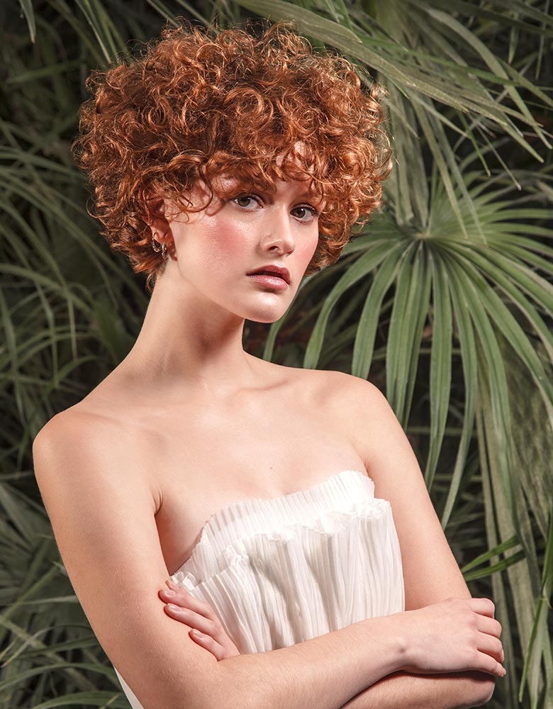 img-collection-green-summer-coiffure-francine-ladriere01