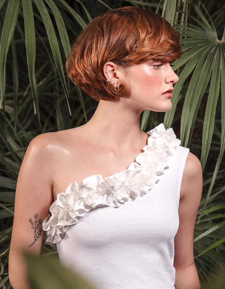 img-collection-green-summer-coiffure-francine-ladriere02