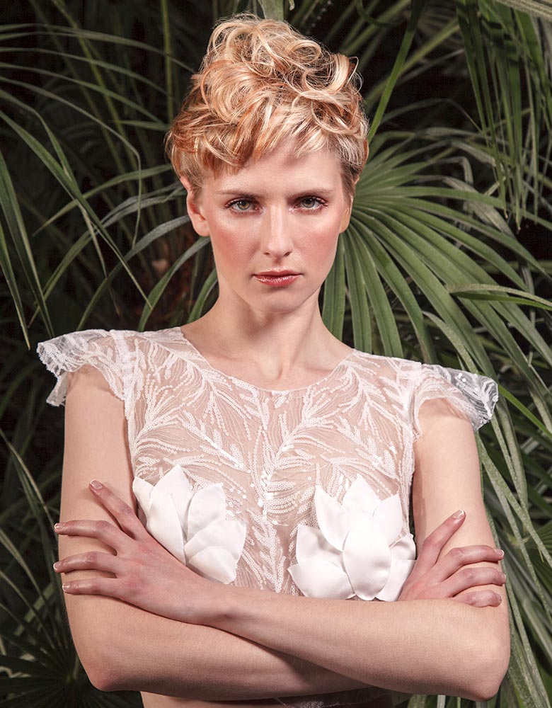 img-collection-green-summer-coiffure-francine-ladriere05