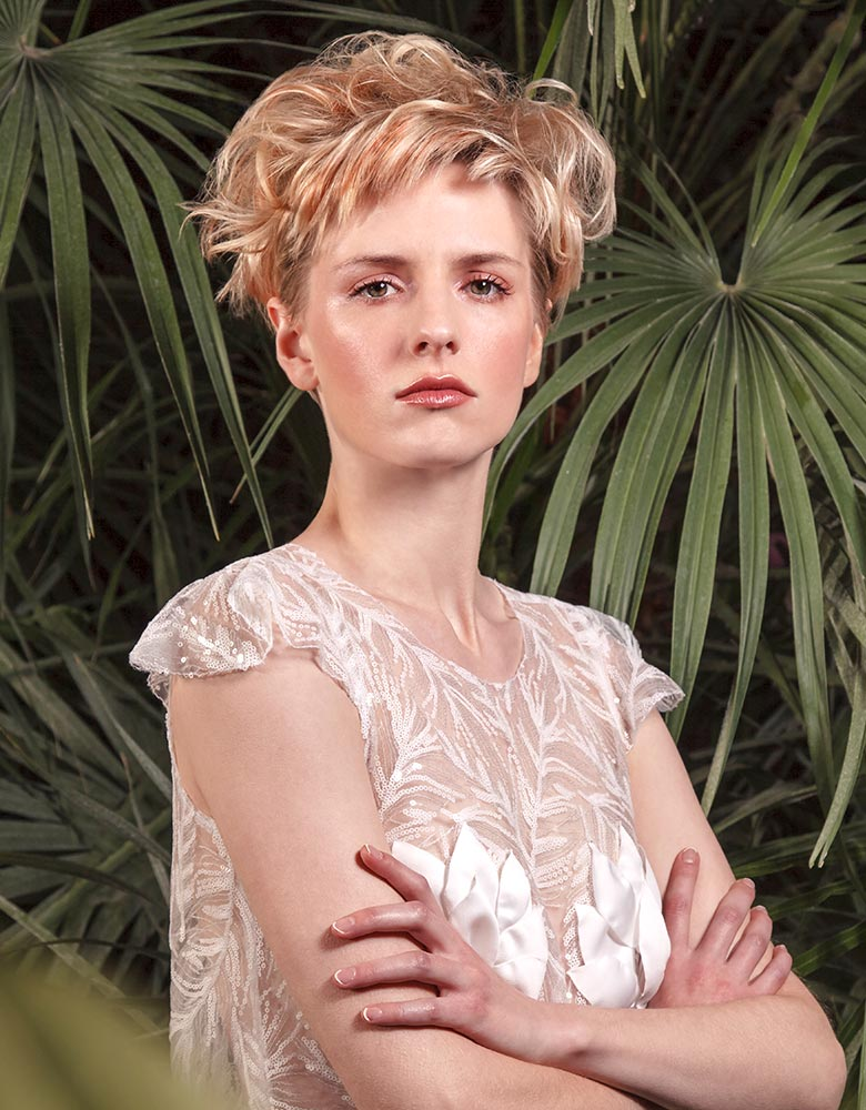 img-collection-green-summer-coiffure-francine-ladriere06