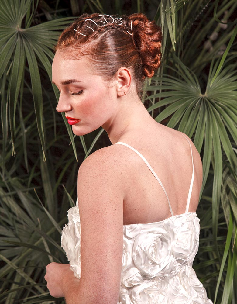 img-collection-green-summer-coiffure-francine-ladriere10