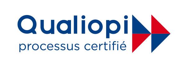 certification-qualiopi-francine-ladriere