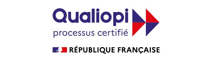 logo-qualiopi-site-francine-ladriere-2021